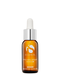 Pro Heal Serum Advance