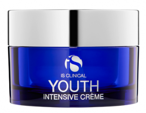 Youth Intensive Creme