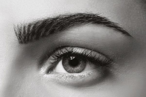 YumiBrows kulmien laminointi - nopea ja kivuton tapa korostaa kulmiesi kauneutta